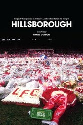 Hillsborough Trailer
