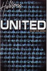 Hillsong United - All Of The Above Trailer