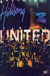 Hillsong United - United We Stand Trailer