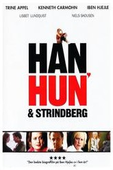 Him, Her and Strindberg Trailer
