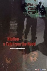 Hip Hop: A Tale from the Hood Trailer