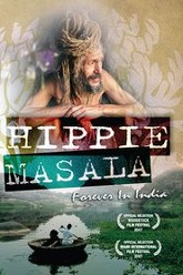 Hippie Masala - Forever in India Trailer