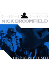 His Big White Self Trailer