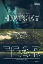 History of Fear Trailer