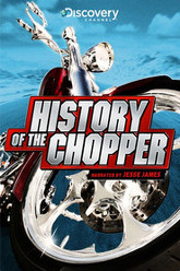 History of the Chopper Trailer