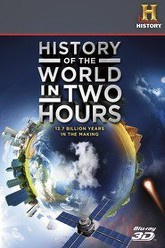 History of the World in Two Hours Trailer