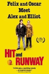 Hit and Runway Trailer