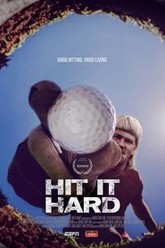 Hit it Hard Trailer