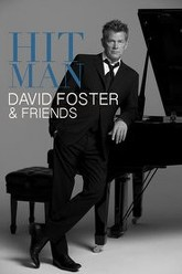 Hit Man: David Foster & Friends Trailer