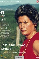 Hit the Road, Nonna Trailer