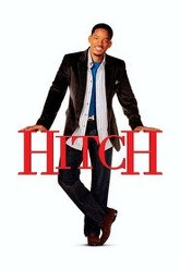 Hitch Trailer