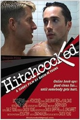 Hitchcocked! Trailer