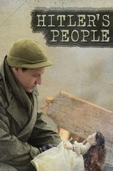 Hitler's People Trailer