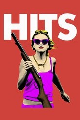 Hits Trailer