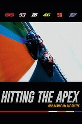 Hitting the Apex Trailer