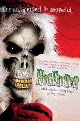 Hogfather Trailer