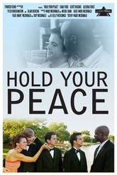 Hold Your Peace Trailer