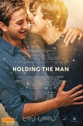 Holding the Man Trailer