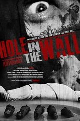 Hole In The Wall Trailer