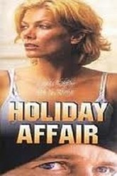 Holiday Affair Trailer