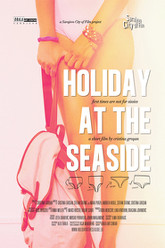 Holiday at the Seaside Trailer