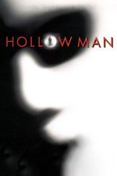 Hollow Man Trailer