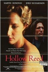 Hollow Reed Trailer