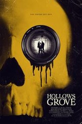 Hollows Grove Trailer
