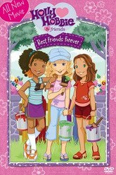 Holly Hobbie and Friends: Best Friends Forever Trailer