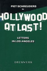 Hollywood at Last! Trailer