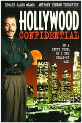 Hollywood Confidential Trailer