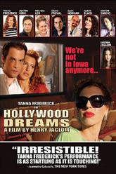 Hollywood Dreams Trailer