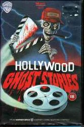 Hollywood Ghost Stories Trailer