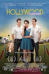 Hollywood in my House Trailer