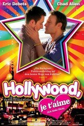 Hollywood, je t'aime Trailer