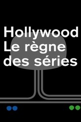 Hollywood: Le règne des séries Trailer