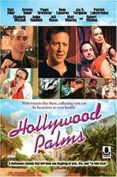 Hollywood Palms Trailer