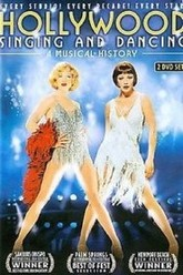 Hollywood Singing and Dancing: A Musical History Trailer