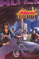 Hollywood Vice Squad Trailer