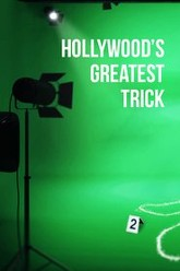 Hollywood's Greatest Trick Trailer