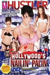 Hollywoods Nailin Palin Trailer