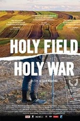 Holy Field Holy War Trailer