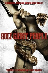 Holy Ghost People Trailer