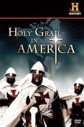 Holy Grail in America Trailer