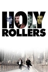 Holy Rollers Trailer