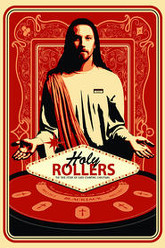Holy Rollers: The True Story of Card Counting Christians Trailer