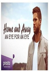 Home And Away - An Eye for an Eye Trailer