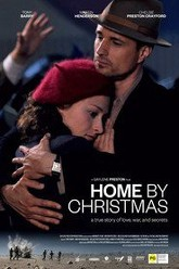Home by Christmas Trailer