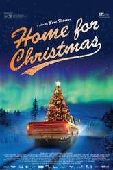 Home for Christmas Trailer