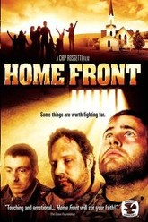 Home Front Trailer